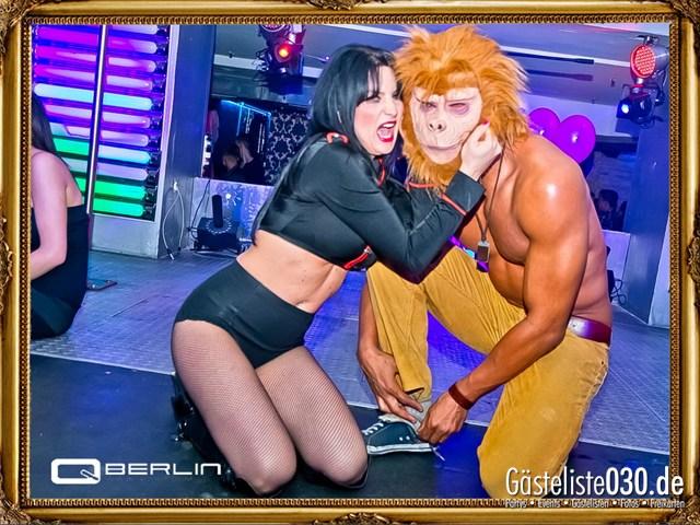 https://www.gaesteliste030.de/Partyfoto #235 Q-Dorf Berlin vom 23.11.2012