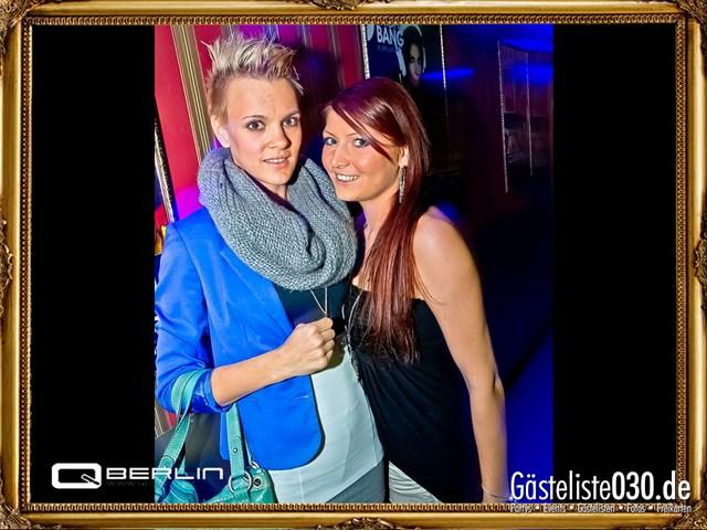 https://www.gaesteliste030.de/Partyfoto #14 Q-Dorf Berlin vom 23.11.2012