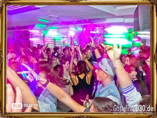 https://www.gaesteliste030.de/Partyfoto #99 Q-Dorf Berlin vom 23.11.2012