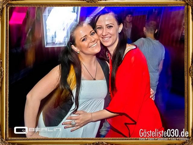 https://www.gaesteliste030.de/Partyfoto #65 Q-Dorf Berlin vom 23.11.2012