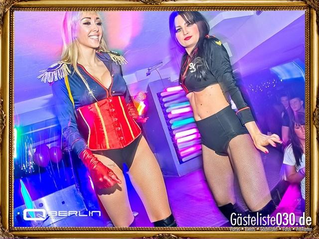 https://www.gaesteliste030.de/Partyfoto #250 Q-Dorf Berlin vom 23.11.2012