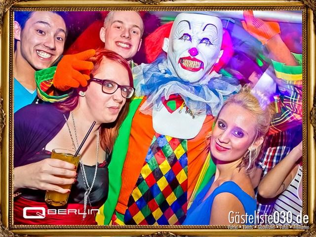 https://www.gaesteliste030.de/Partyfoto #107 Q-Dorf Berlin vom 23.11.2012