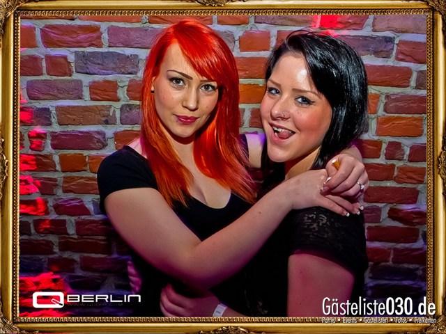 https://www.gaesteliste030.de/Partyfoto #13 Q-Dorf Berlin vom 23.11.2012