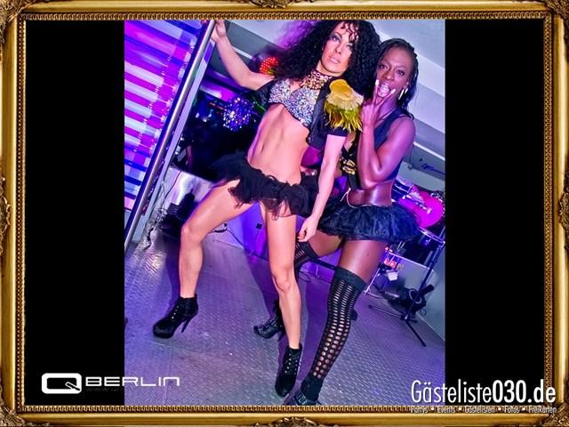https://www.gaesteliste030.de/Partyfoto #118 Q-Dorf Berlin vom 23.11.2012