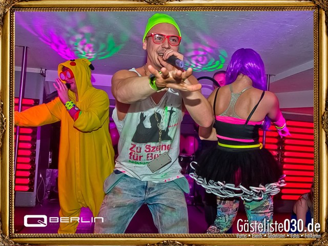 https://www.gaesteliste030.de/Partyfoto #53 Q-Dorf Berlin vom 23.11.2012