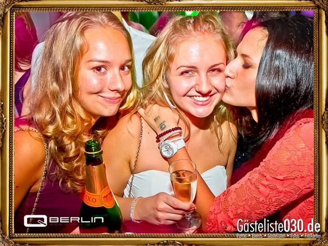 https://www.gaesteliste030.de/Partyfoto #185 Q-Dorf Berlin vom 23.11.2012