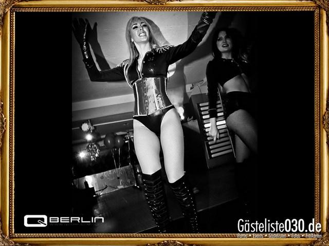 https://www.gaesteliste030.de/Partyfoto #24 Q-Dorf Berlin vom 23.11.2012