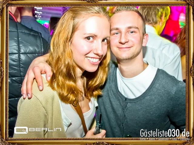 https://www.gaesteliste030.de/Partyfoto #200 Q-Dorf Berlin vom 23.11.2012