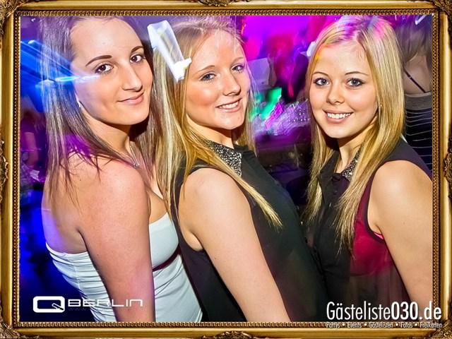 https://www.gaesteliste030.de/Partyfoto #203 Q-Dorf Berlin vom 23.11.2012