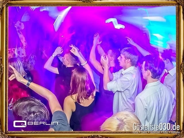 https://www.gaesteliste030.de/Partyfoto #252 Q-Dorf Berlin vom 23.11.2012