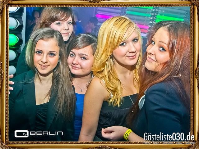 https://www.gaesteliste030.de/Partyfoto #134 Q-Dorf Berlin vom 23.11.2012