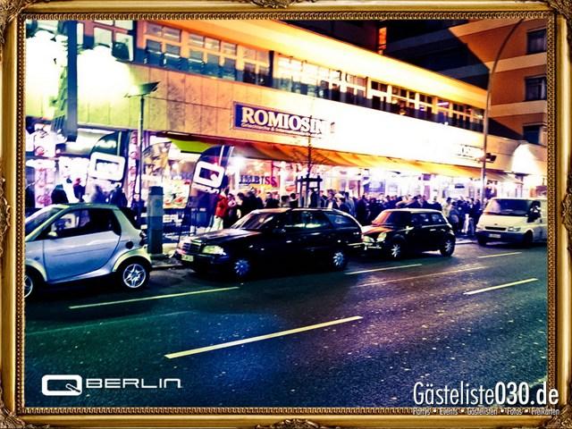 https://www.gaesteliste030.de/Partyfoto #95 Q-Dorf Berlin vom 23.11.2012