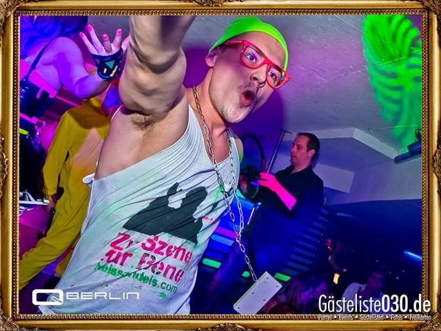 https://www.gaesteliste030.de/Partyfoto #93 Q-Dorf Berlin vom 23.11.2012