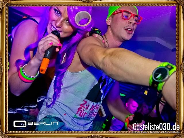 https://www.gaesteliste030.de/Partyfoto #29 Q-Dorf Berlin vom 23.11.2012