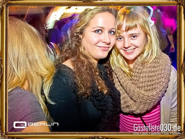 https://www.gaesteliste030.de/Partyfoto #154 Q-Dorf Berlin vom 23.11.2012
