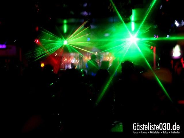 https://www.gaesteliste030.de/Partyfoto #28 Maxxim Berlin vom 28.01.2013