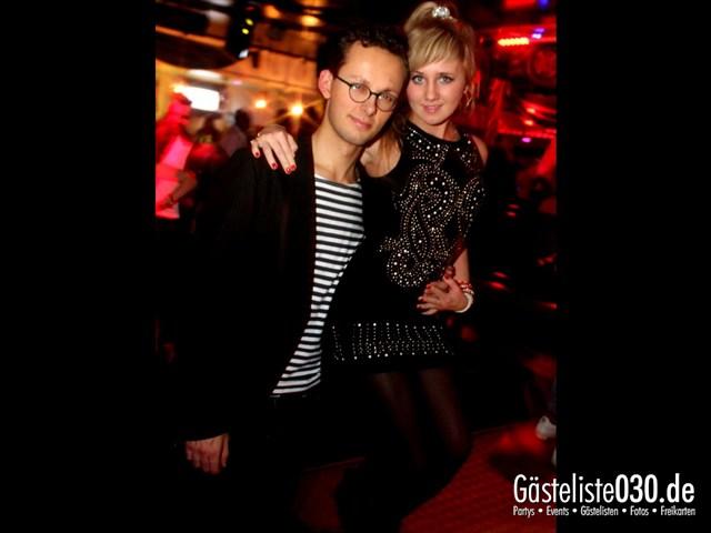 https://www.gaesteliste030.de/Partyfoto #37 Maxxim Berlin vom 28.01.2013