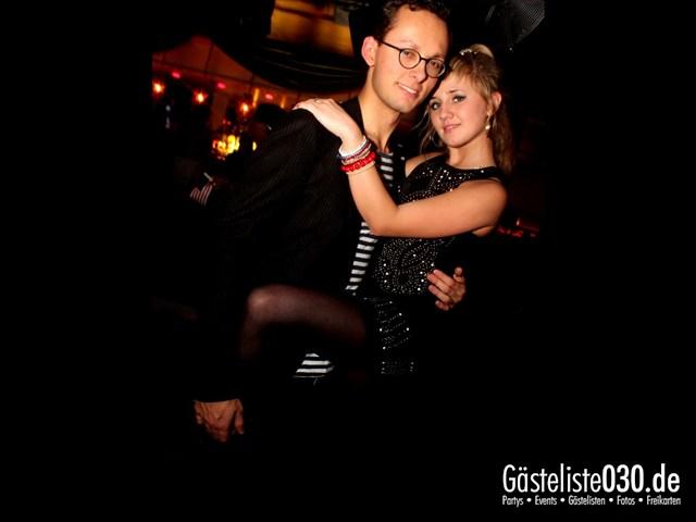 https://www.gaesteliste030.de/Partyfoto #23 Maxxim Berlin vom 28.01.2013