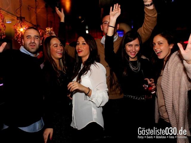 https://www.gaesteliste030.de/Partyfoto #16 Maxxim Berlin vom 28.01.2013