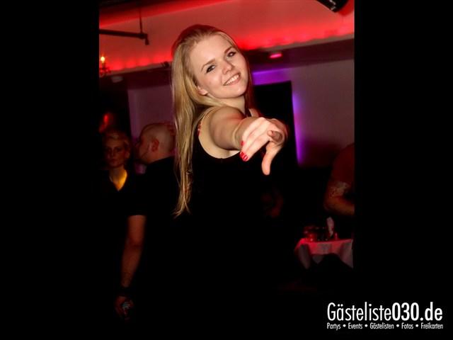 https://www.gaesteliste030.de/Partyfoto #6 Maxxim Berlin vom 28.01.2013