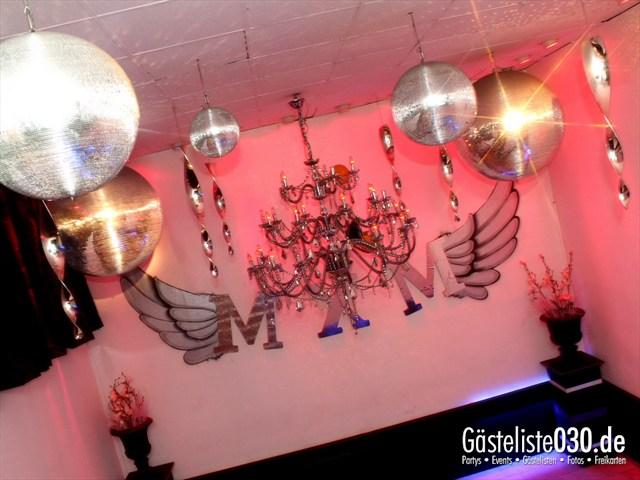 https://www.gaesteliste030.de/Partyfoto #32 Maxxim Berlin vom 28.01.2013