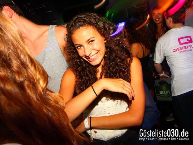 https://www.gaesteliste030.de/Partyfoto #33 Q-Dorf Berlin vom 22.08.2012