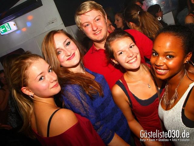 https://www.gaesteliste030.de/Partyfoto #132 Q-Dorf Berlin vom 22.08.2012