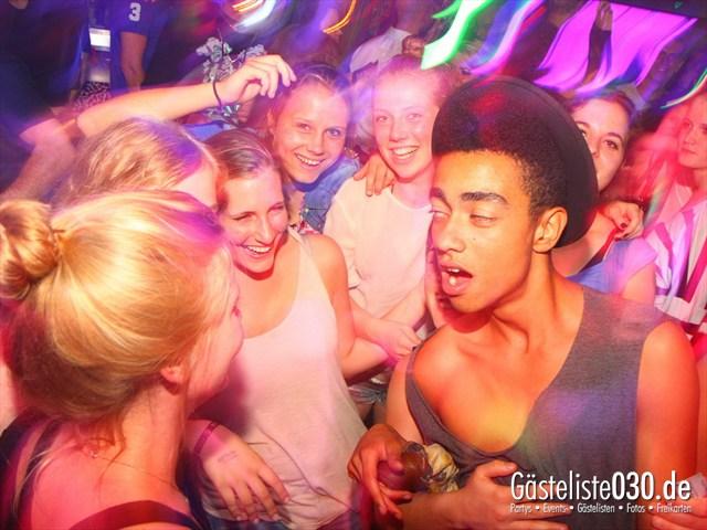 https://www.gaesteliste030.de/Partyfoto #138 Q-Dorf Berlin vom 22.08.2012