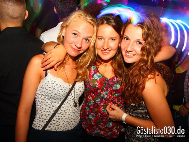 https://www.gaesteliste030.de/Partyfoto #9 Q-Dorf Berlin vom 22.08.2012