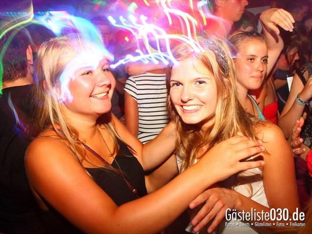 https://www.gaesteliste030.de/Partyfoto #4 Q-Dorf Berlin vom 22.08.2012