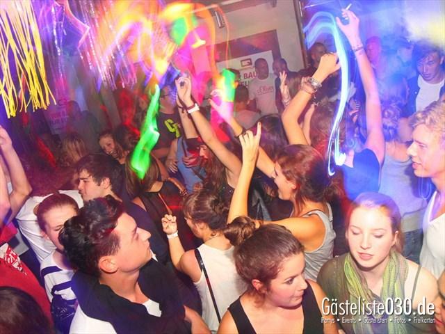 https://www.gaesteliste030.de/Partyfoto #13 Q-Dorf Berlin vom 22.08.2012