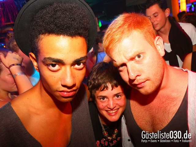 https://www.gaesteliste030.de/Partyfoto #45 Q-Dorf Berlin vom 22.08.2012