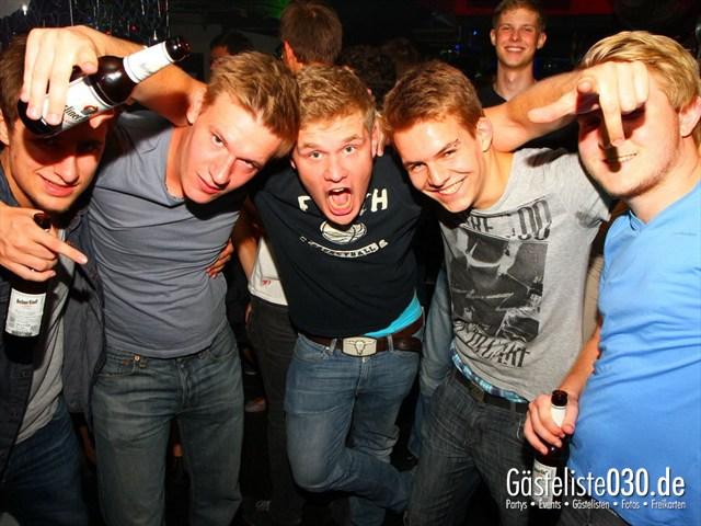 https://www.gaesteliste030.de/Partyfoto #22 Q-Dorf Berlin vom 22.08.2012
