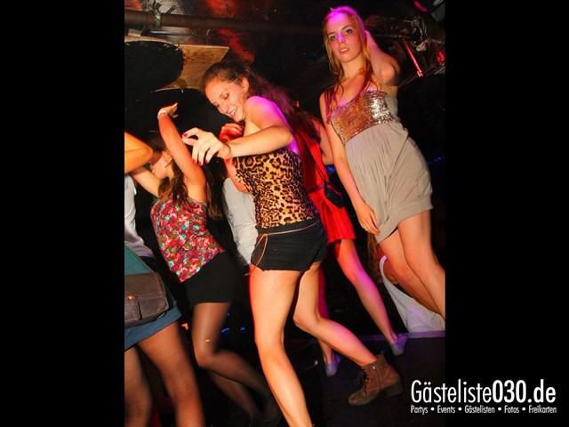 https://www.gaesteliste030.de/Partyfoto #67 Q-Dorf Berlin vom 22.08.2012
