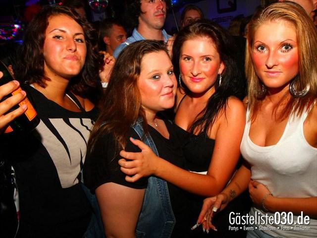 https://www.gaesteliste030.de/Partyfoto #25 Q-Dorf Berlin vom 22.08.2012