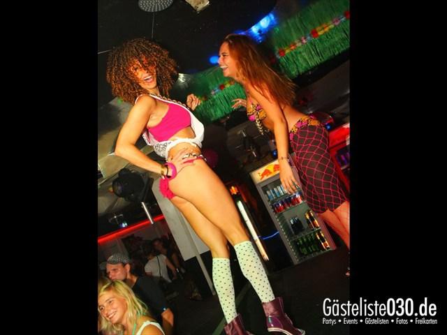 https://www.gaesteliste030.de/Partyfoto #80 Q-Dorf Berlin vom 22.08.2012