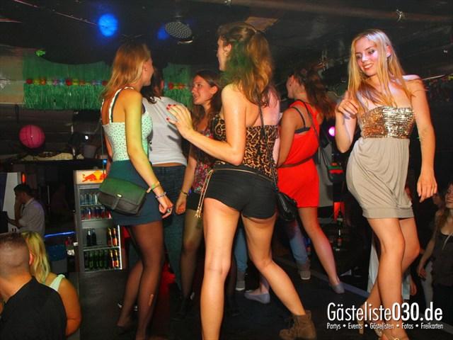 https://www.gaesteliste030.de/Partyfoto #111 Q-Dorf Berlin vom 22.08.2012