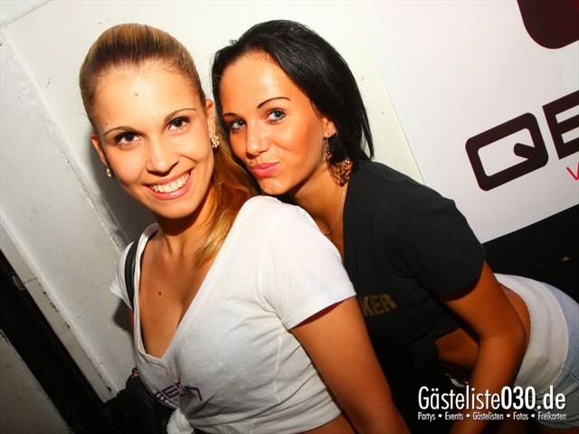 https://www.gaesteliste030.de/Partyfoto #98 Q-Dorf Berlin vom 22.08.2012