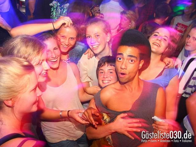 https://www.gaesteliste030.de/Partyfoto #70 Q-Dorf Berlin vom 22.08.2012