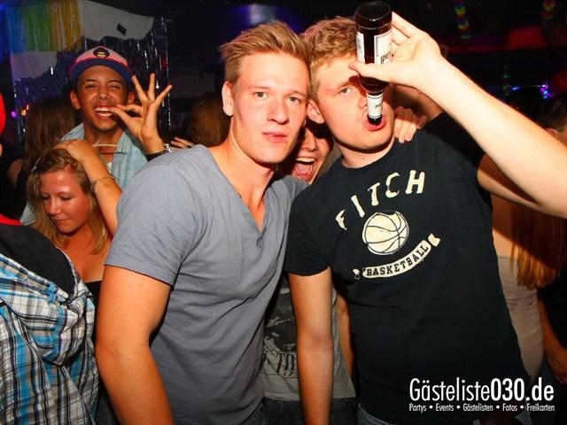 https://www.gaesteliste030.de/Partyfoto #143 Q-Dorf Berlin vom 22.08.2012