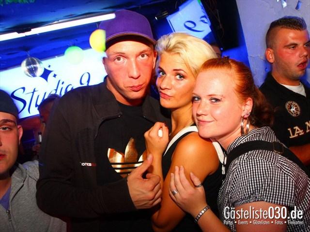 https://www.gaesteliste030.de/Partyfoto #43 Q-Dorf Berlin vom 22.08.2012