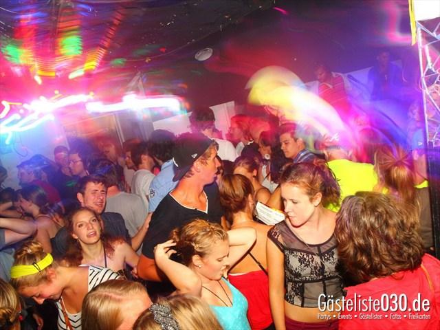 https://www.gaesteliste030.de/Partyfoto #139 Q-Dorf Berlin vom 22.08.2012