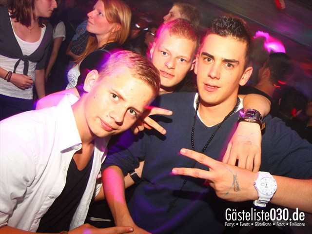 https://www.gaesteliste030.de/Partyfoto #84 Q-Dorf Berlin vom 22.08.2012