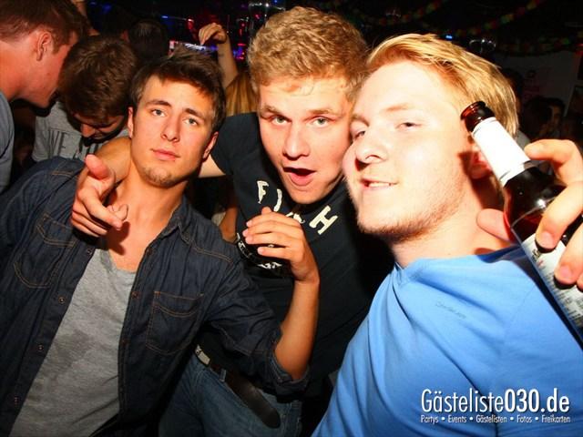 https://www.gaesteliste030.de/Partyfoto #120 Q-Dorf Berlin vom 22.08.2012
