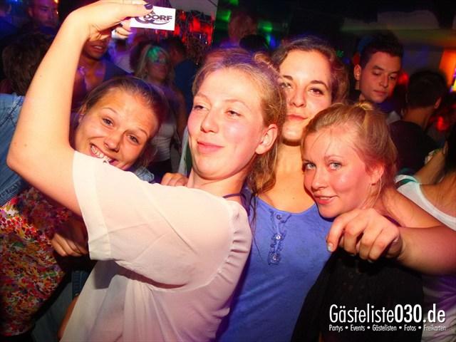 https://www.gaesteliste030.de/Partyfoto #52 Q-Dorf Berlin vom 22.08.2012