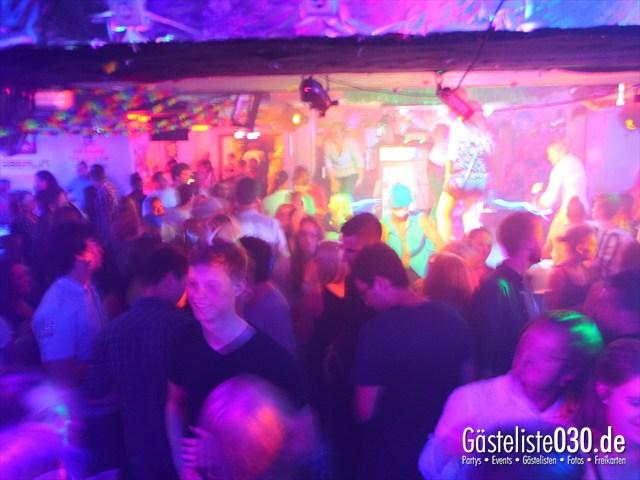 https://www.gaesteliste030.de/Partyfoto #137 Q-Dorf Berlin vom 22.08.2012