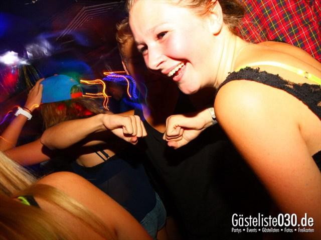 https://www.gaesteliste030.de/Partyfoto #38 Q-Dorf Berlin vom 22.08.2012