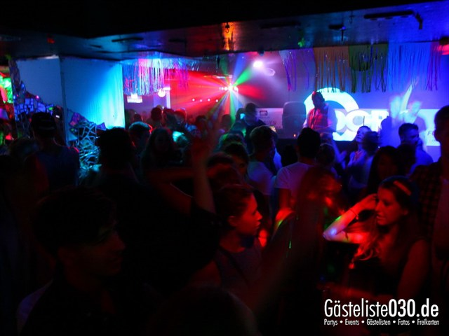https://www.gaesteliste030.de/Partyfoto #102 Q-Dorf Berlin vom 22.08.2012