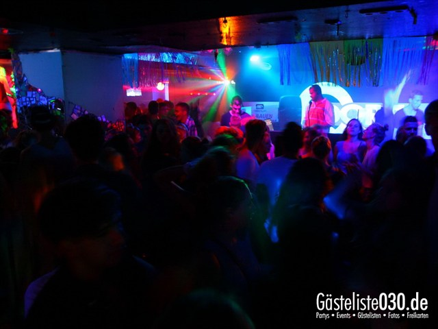 https://www.gaesteliste030.de/Partyfoto #82 Q-Dorf Berlin vom 22.08.2012