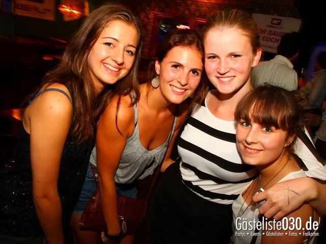 https://www.gaesteliste030.de/Partyfoto #42 Q-Dorf Berlin vom 22.08.2012
